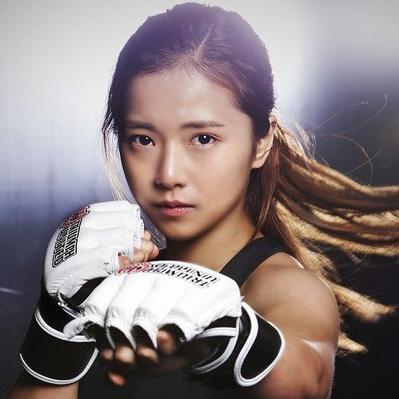 Taekwondo Korean Style